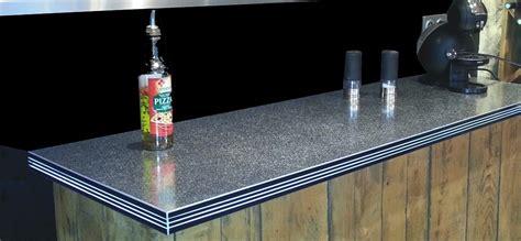 plan de travail cuisine quartz ou granit le nouveau plan de travail inox le décoration de