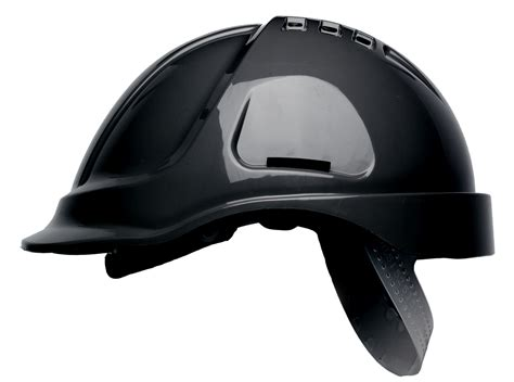 Scott Hc600v Hard Hat Safety Helmet Vented With Sweatband