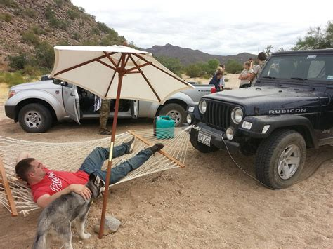jeep hammocks jeep wrangler forum