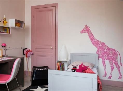 decoration chambre de fille decoration de chambre pour fille visuel 6
