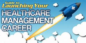 The Ultimate Guide To Become A Health Care Manager