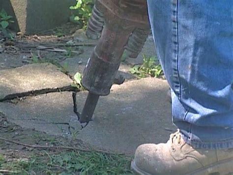 install  paver sidewalk  tos diy