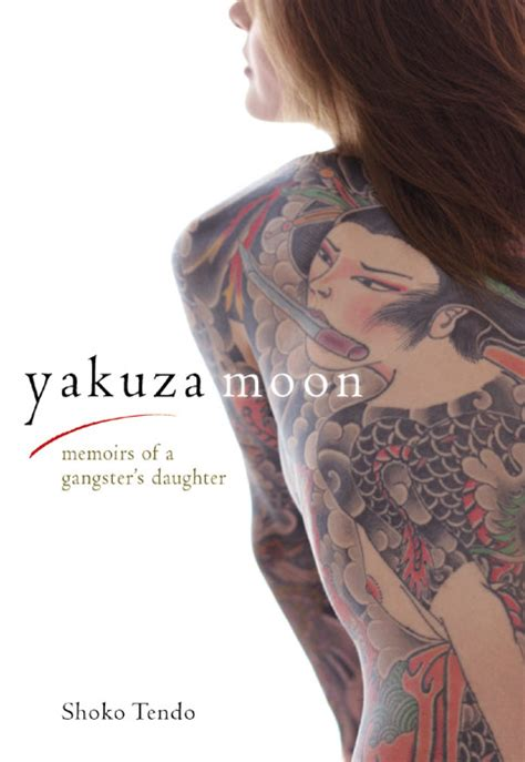 japan society   uk yakuza moon memoirs