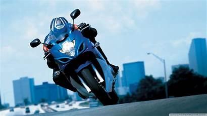 Bike Racing Action 4k Wallpapers Motorcycle Desktop