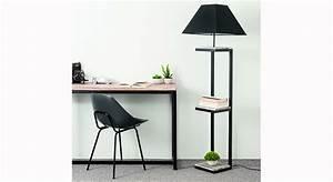 Lampadaire Maison Du Monde : maisons du monde nouveauts awesome luminaire cuivre ~ Premium-room.com Idées de Décoration