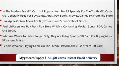Itunes,steam,google Play Gift Card Reviews 2016 Wedding Gifts Husband To Bride Little Camping Meaningful For One Year Old Best Friend Turning 25 Hostess Under  Friends Personalized Crystal Books &