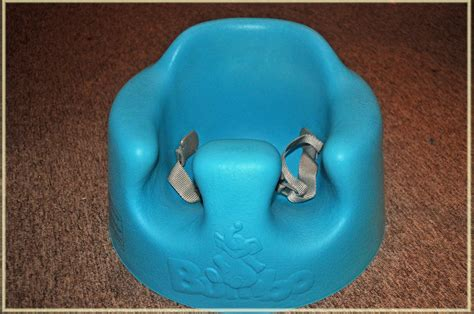 Bumbo Floor Chair Age by Bumbo Seat Driverlayer Search Engine