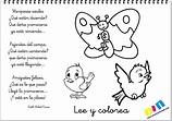 Poemas Curtos Infantil HA61 - Ivango