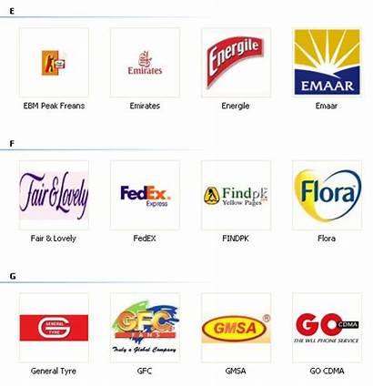 Brands Pakistan Pakistani Yellow Findpk