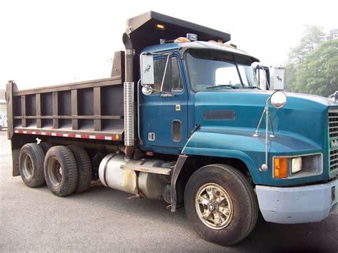 Wv Metronews  Supreme Court Morgantown Can't Ban Truck