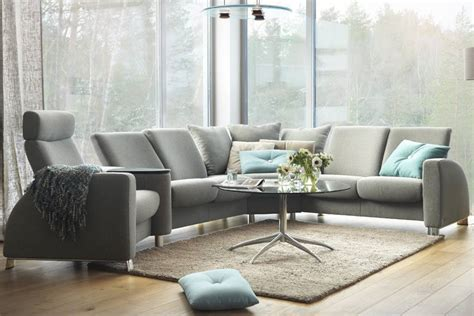 stressless heimkino arion verkaufe stressless arion heimkino kombination m bel wohnen sofas