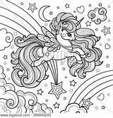 Unipeg sketch template