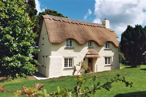 Coliza  Luxury Self Catering Holiday Cottages In Cornwall