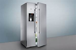 Prix D Un Frigo : installation climatisation gainable frigo darty ~ Dailycaller-alerts.com Idées de Décoration