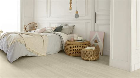 tarkett laminate flooring benefits tarkett