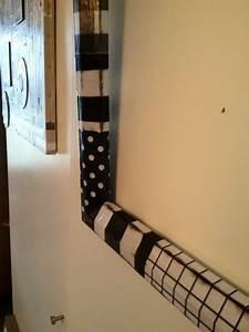 Cadre Pour Chambre : cadre customise pour chambre de b b atelier10point11 ~ Preciouscoupons.com Idées de Décoration