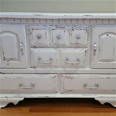 shabby chic media cabinet shop tv media cabinets on wanelo