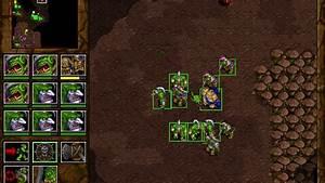 Warcraft 2  Beyond The Dark Portal - Orc Mission 2  The Skull Of Gul U0026 39 Dan  Walkthrough