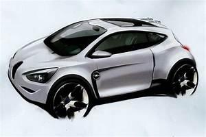 Opel Ampera Commercialisation : opel junior commercialisation d but 2013 ~ Medecine-chirurgie-esthetiques.com Avis de Voitures