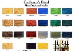 interior wood stain colors home depot woodwork color stains for wood pdf plans