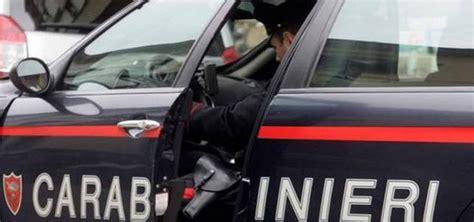 di commercio catanzaro di commercio di catanzaro arrestato un dipendente