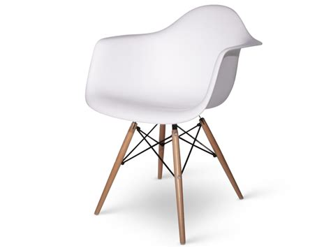 chaise de poste les chaises et fauteuils design etre designer plus qu un
