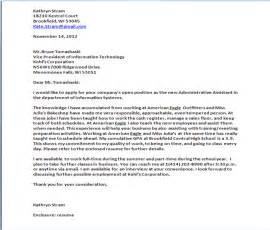 job resume sle format best sle cover letter for federal jobs ebook database