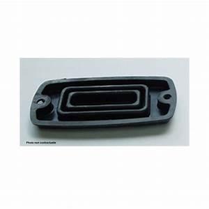 Cylindre 85 Yz : membrane r servoir ma tres cylindre yamaha yz80 yz85 ~ Melissatoandfro.com Idées de Décoration
