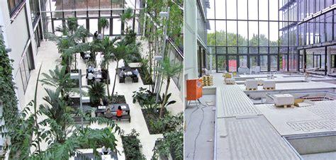 Garten Kaufen Unterschleißheim by Baader Bank Dichtes Zuhause F 252 R Viele Tropische Gew 228 Chse