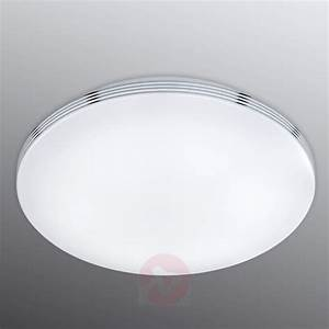Dimmable Apart Led Bathroom Ceiling Light