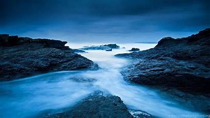 Uhd 4k Nature Wallpapers Ultra Ocean Definition