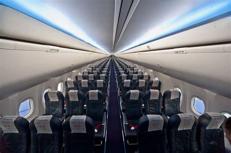 boeing 737 cabin transaero launch spectacular 737 cabin thedesignair