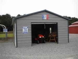 Carport Und Garage : small metal carport garage iimajackrussell garages metal carport garage design ~ Indierocktalk.com Haus und Dekorationen