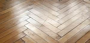 Lackiertes Holz Abschleifen : versiegeltes parkett polieren h yde stikkontakt ~ Buech-reservation.com Haus und Dekorationen