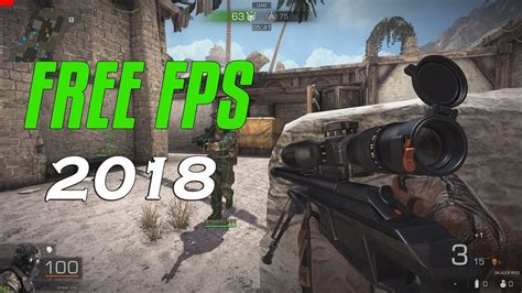 best free multiplayer free fps for pc multiplayer gamexcontrol co