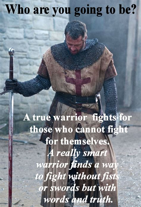 Warrior Quotes Motivation. QuotesGram