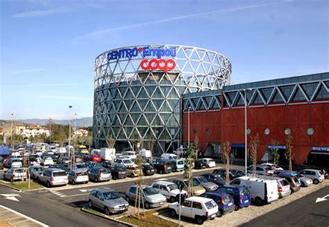 libreria rinascita empoli centro commerciale centro commerciale centro empoli centri commerciali in