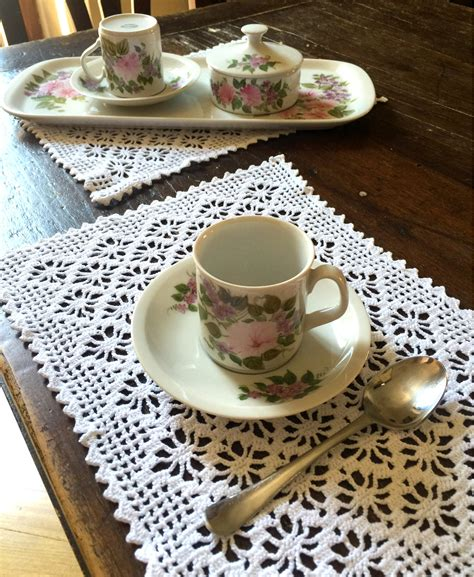table placemat set dining table mats white placemats table - Dining Table Place Mats