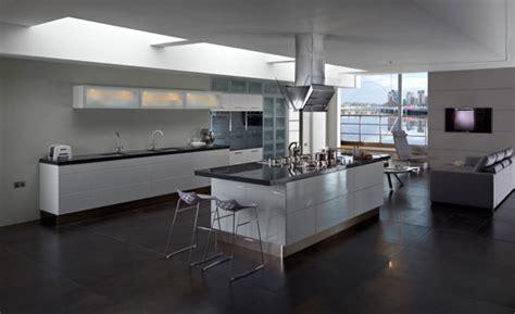modern kitchen island with hob modern kitchen island with hob sink and breakfast bar area