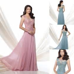 dresses for weddings of the aliexpress buy sale vintage chiffon of the dresses 2015 prom dresses plus