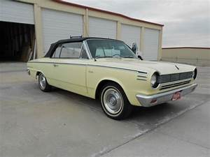 1965 Rambler American 440 for sale in Bend, Oregon, United ...