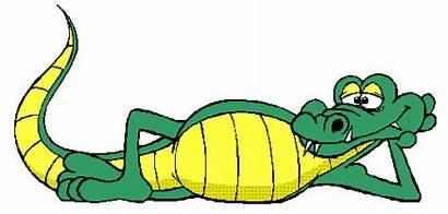 Krokodile Clipart Krokodil Archiv