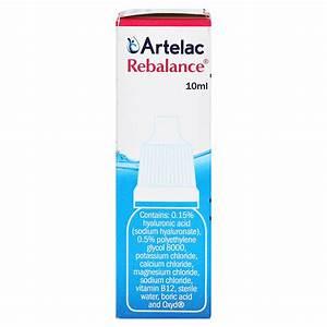 Pferdefleisch Online Bestellen : artelac rebalance augentropfen 10 milliliter online bestellen medpex versandapotheke ~ Orissabook.com Haus und Dekorationen