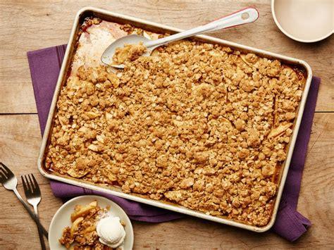 sheet pan recipes food network easy comfort food