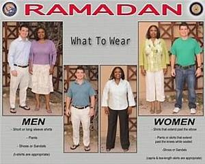 Troops in Mideast given guidance on Ramadan - Middle East ...