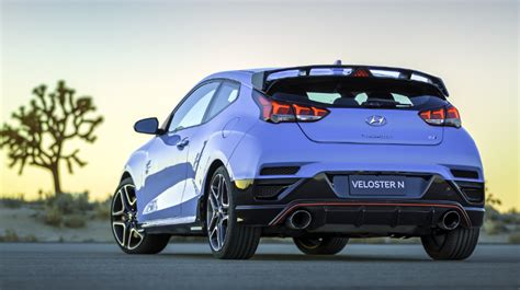 hyundai veloster turbo  colors release date