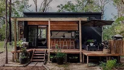 Tiny Houses Aussie