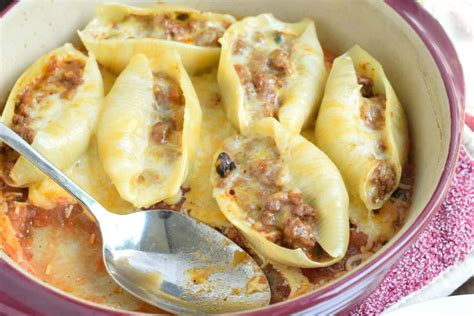 easy delicious dinners stuffed taco shells shugary sweets