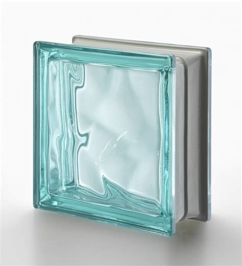pegasus metallic range adelaide glass blocks