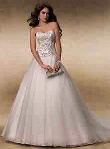 style corset wedding dress dresscab With bustier for wedding dress